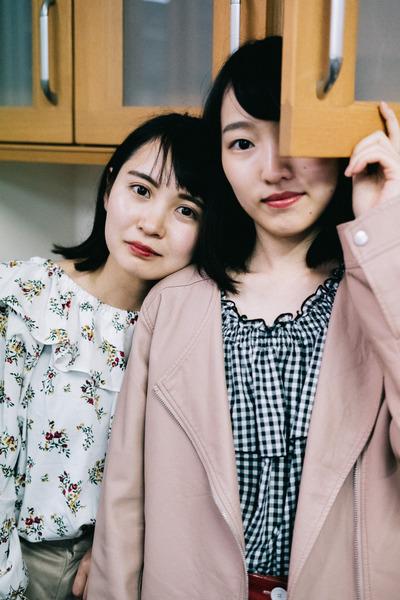 菊川家具_野崎3