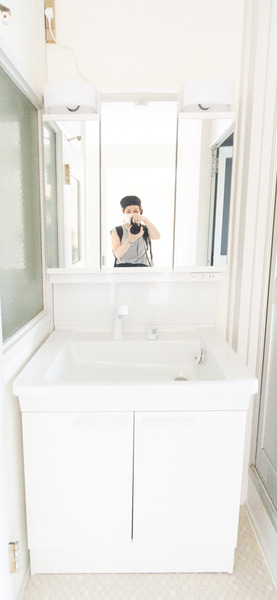 洗面所-1