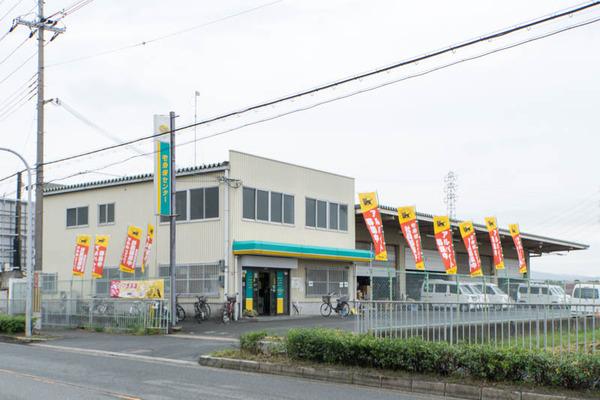 しまむら-1710135