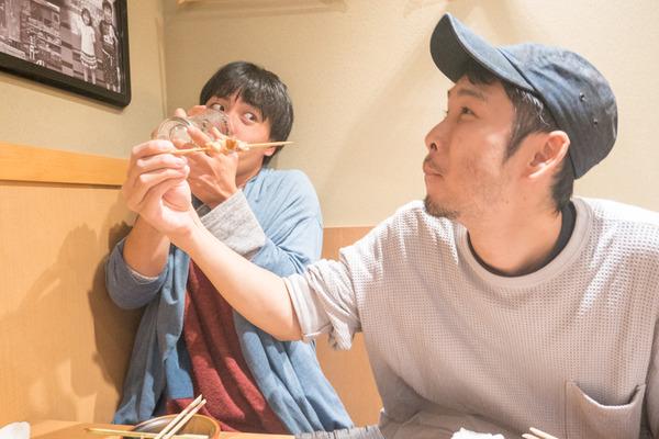 20181005_二人で5000円_熱中屋_gh5-211