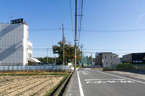 わらび屋本舗-1711013