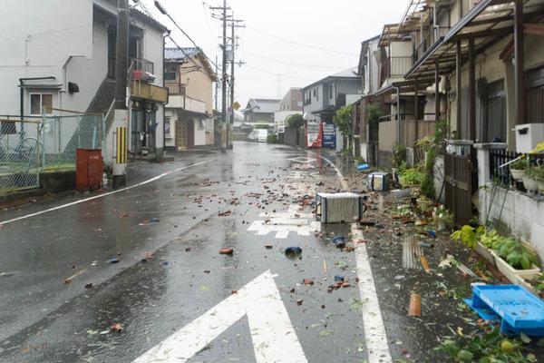 台風21号-1809042
