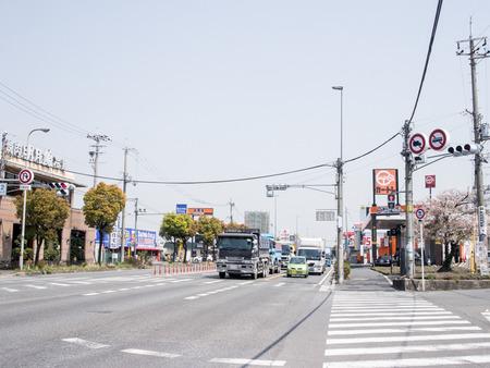 星ヶ丘ガソスタ-1404082