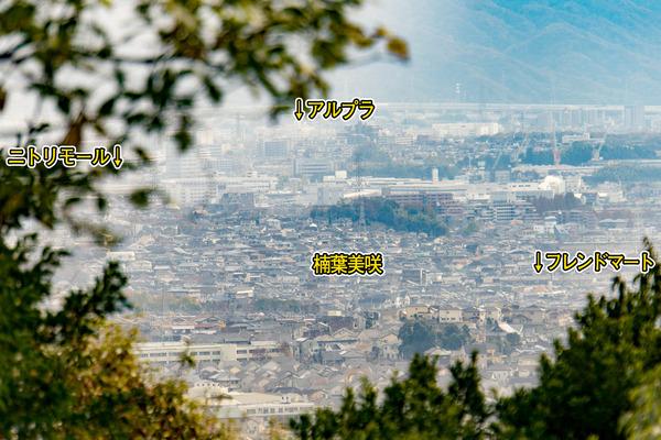 景色-1611308