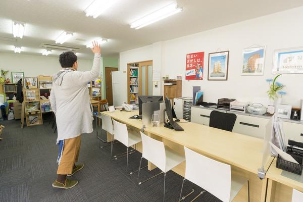 野村工務店-4