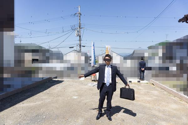 トラスティ飛鳥男山金振証言写真-19