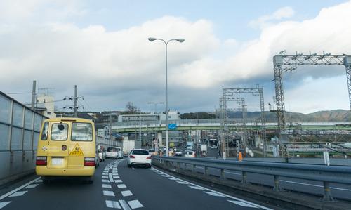 ピュアハートキッズ・アクセス車-11