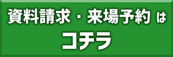 green_banner