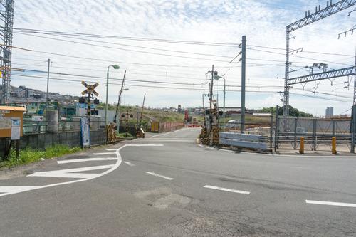 橋本新道路-14091529