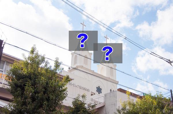 教会-6-3
