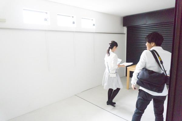 野村工務店 星田-39
