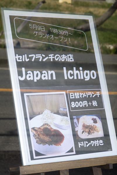 JAPANICHIGO-16032601