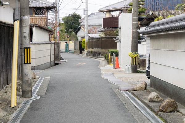 長尾谷-1812153