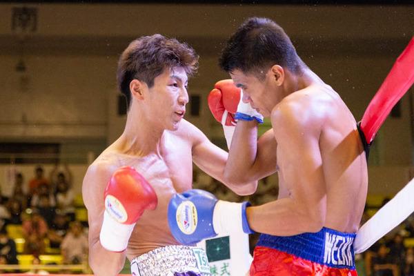匠建ボクシング-18081174