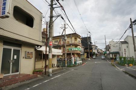 中川医院130914-06