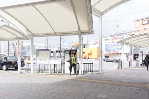 わらしべ長者長尾-17022133