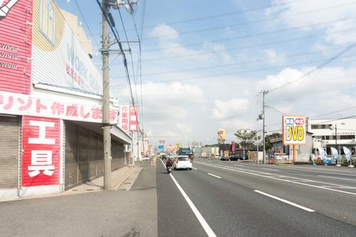 たまゆら枚方北店-1410213