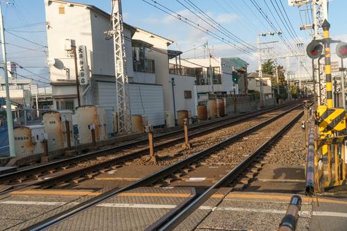 枚方公園-光善寺-15010717