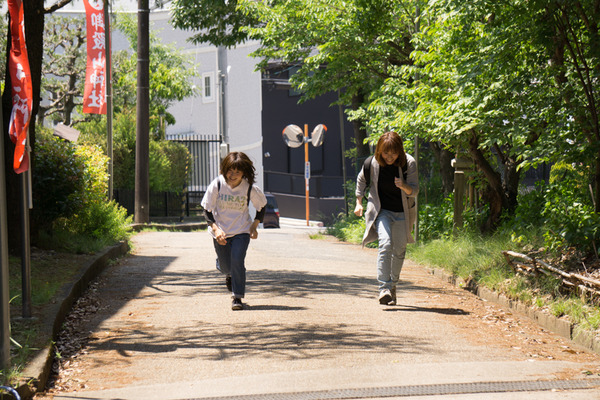 20160501御殿山坂道-93