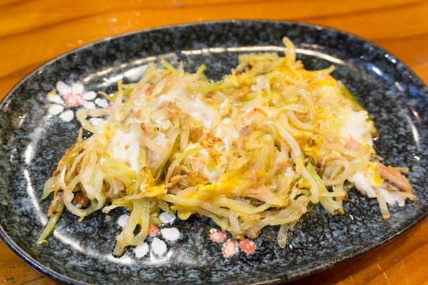 沖縄料理 かりゆし-21