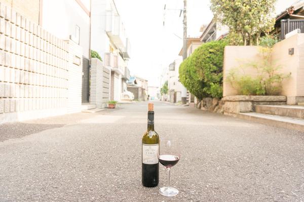 光善寺ワイン