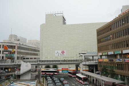 枚方市駅前新ビル140206-22