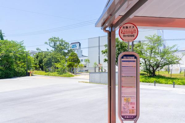 バス停-2006238