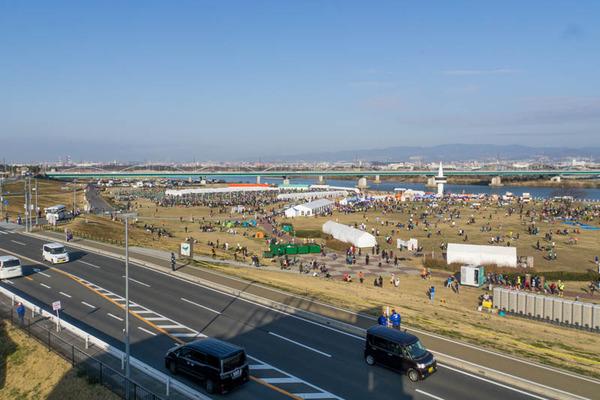 寛平マラソン-1803041