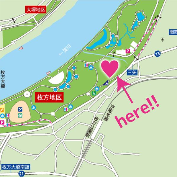 mamafesta_map_修正