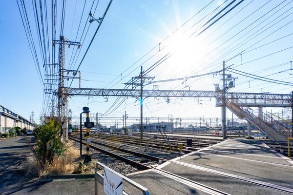 京阪の青い電車の新プレミアムカーお披露目会で見てきた車両の内部とか。1月31日運用開始