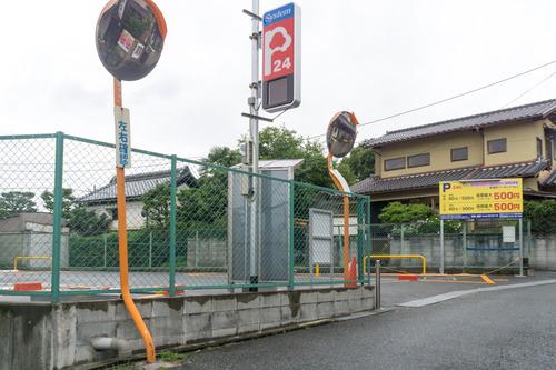 岡東町パーキング-15061901