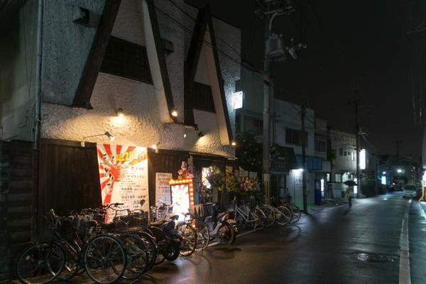 牧野阪-1805084