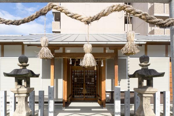 御狩野神社-15122202