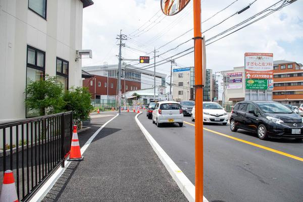 長尾 道-2006265