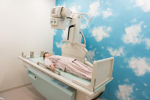 くずは画像診断-383