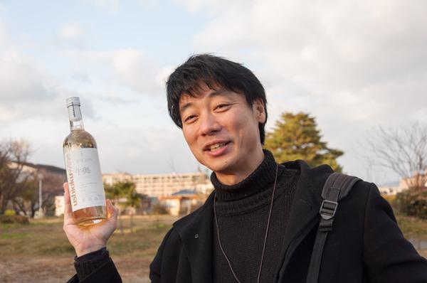 宮之阪ワイン-68