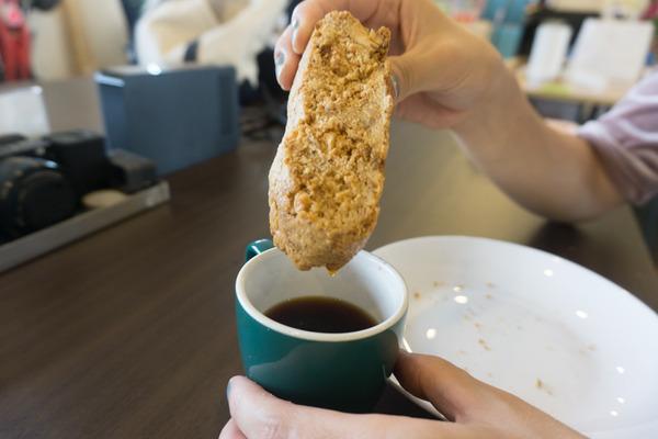 コーヒー-2
