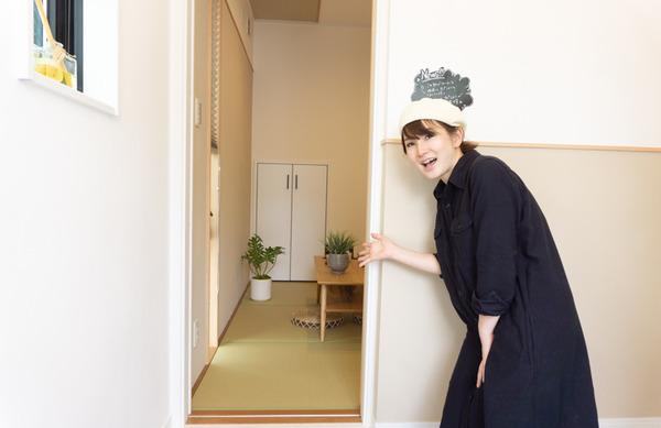 野村工務店2-59