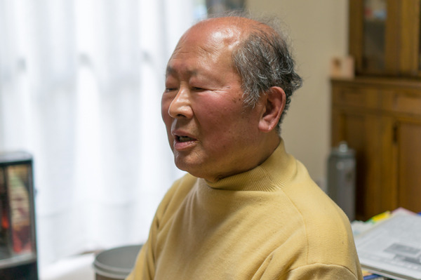 貝工芸水田先生-59