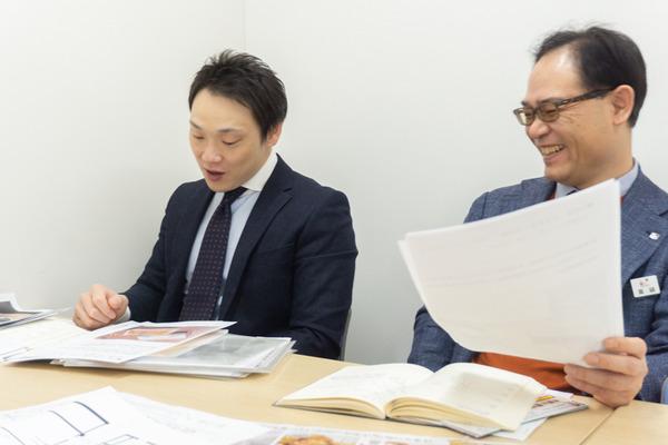20190123_京阪百貨店_うまい-40