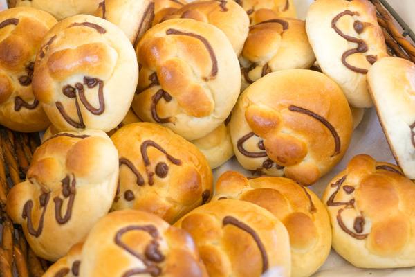 パン屋でパン屋-73