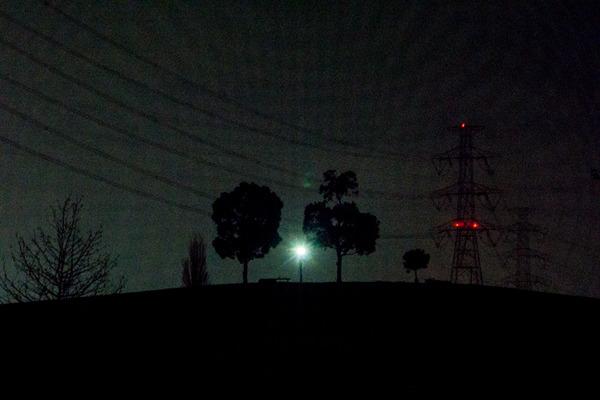 山田池公園-15122105