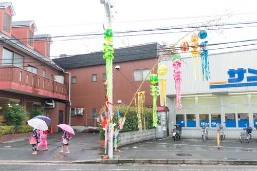 20150704七夕祭り-27