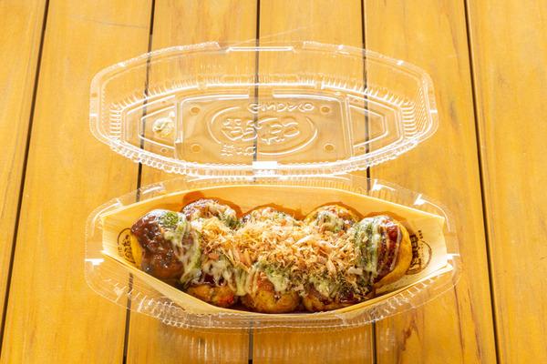 各種料理-20100620