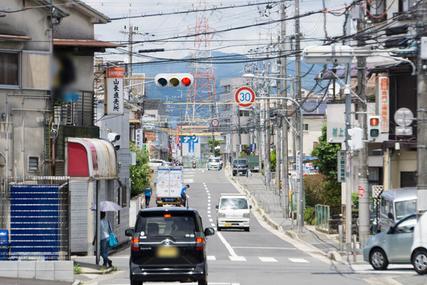 津田西町-1806071