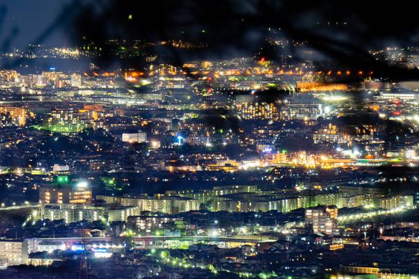 夜景-2101108
