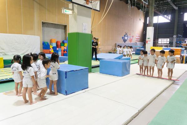 大阪体操クラブ-167
