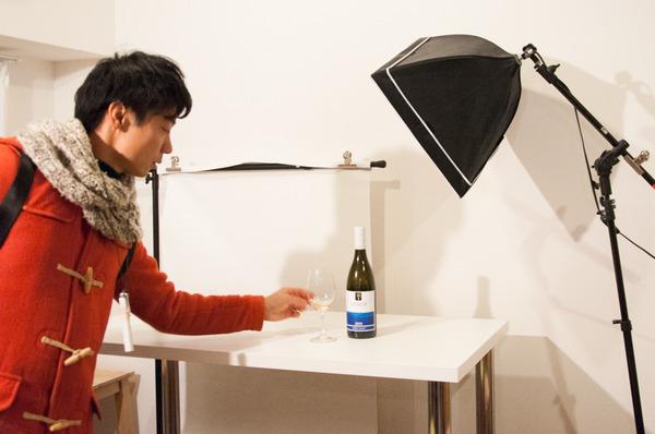 香里園ワイン-71