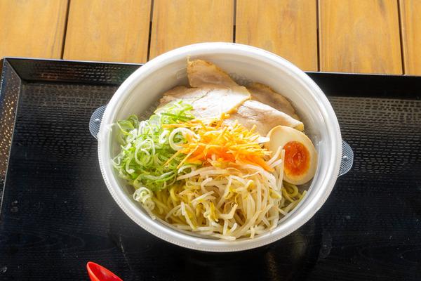 各種料理-20100633