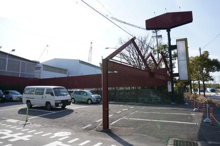 石田てっぺい140114-10